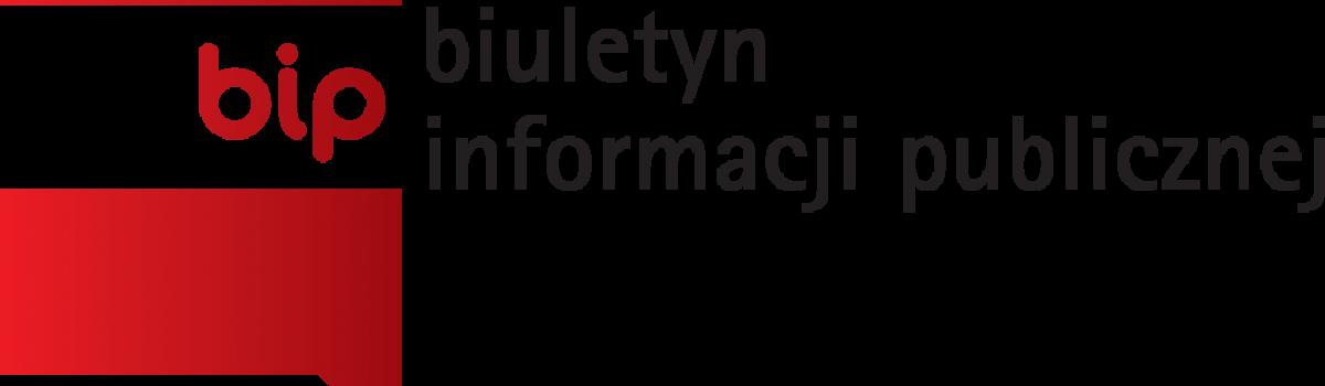 Zaproszenie do złożenia oferty w celu ustalenia wartości zamówienia 1/CKZII/2020
